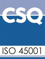 Logo-ISO-45001